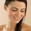 Касторовое масло для волос - старый надежный рецепт