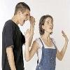 Агрессия и её преодоление (психиатрический аспект) – как «выпустить пар»?