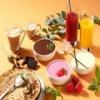 Средиземноморская диета - лучше меньше да лучше