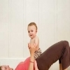 Восстановление после родов - физические нагрузки не рекомендованы