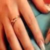 Гелевые ногти: красота с умом