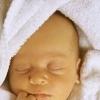 Желтуха новорожденных - стоит ли впадать в панику?