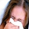 Пневмония у детей - усмиренная, но не побежденная