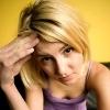 Тревожность - как отличить норму от патологии?