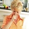 Диета для печени - эффективный метод лечения