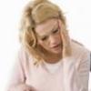 Сокращение матки после родов - требуется определенное время