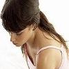 Фолликулярная киста яичника - следите за своим гормональным фоном