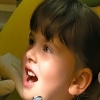 Зубы у детей - какие аномалии нуждаются в лечении?