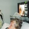 Бронхоскопия - неприятно, но необходимо