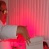 Фотодинамическая терапия - дорогой, но эффективный метод лечения