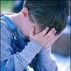 Детская депрессия - если ребенок потерял интерес к жизни