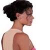 Сутулость - укрепляйте мышцы правильно