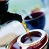 Кофе и чай против диабета: теплая защита