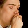 Альвеолит - возможны необратимые изменения в легких