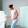 Здоровый вес во время беременности - между нормой и патологией