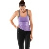Как похудеть в ногах - не диетой единой