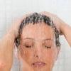 Закаливание холодной водой - заставьте организм работать