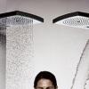 Контрастный душ - эффективность доказана временем