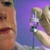 Лечение рассеянного склероза - выбор есть всегда