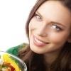 Как сбросить лишний вес - основные принципы