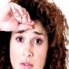 Ипохондрический синдром - сопровождает самые различные заболевания