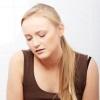 Лечение цистита - в каких случаях нужна госпитализация