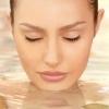 Как правильно ухаживать за сухой кожей: множество полезных рекомендаций