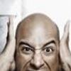 Психопатии - когда ничего нельзя сделать