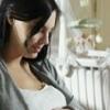 Безболезненные роды: главное - правильная подготовка