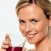 Соковая диета: экстремально, но эффективно