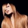 Элюминирование волос: новые технологии на службе красоты