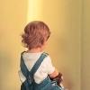 Непослушный ребенок: руководство к действию