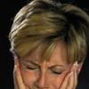 Предменструальный синдром - предменструальное дисфорическое расстройство