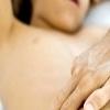 Брюшная грыжа: если вы нащупали шишку на животе