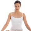 Коррекция фигуры: варианты борьбы с лишним весом