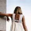 Нарушение осанки - не только косметический дефект