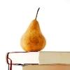 Правильная диета при почечной недостаточности - основные принципы