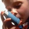 Астма у детей - можно ли вылечить?