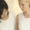 Паховая грыжа у женщин: нельзя предотвратить, но можно вылечить