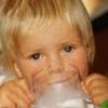 Аллергия на молоко у детей: подождем, пока перерастет?