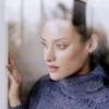 Лечение климакса - как предотвратить неприятные последствия?