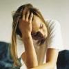 Депрессивные нарушения: если жить не хочется