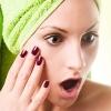 Косметика для проблемной кожи: как сохранить кожу красивой и здоровой