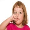 Как бороться с детской аллергией: наблюдение и спокойствие