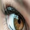 Офтальмоксероз или синдром сухих глаз - возможна полная слепота