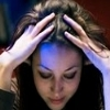 «Болезнь настроения»: дистимическое расстройство
