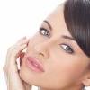 ЭЛОС-омоложение - правильное воздействие на кожу