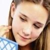 Синтомициновая мазь: против кожных инфекций