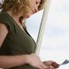 17-ая неделя беременности: изменения внутри