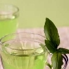 Катехины – многосторонняя польза зеленых листочков